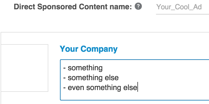 Adding_Bulleted_Lists_to_LinkedIn.png