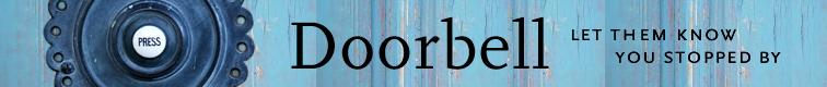 Doorbell_banner