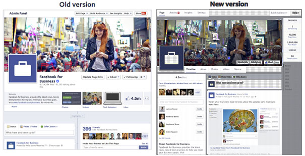 March-FB-Layout-Changes