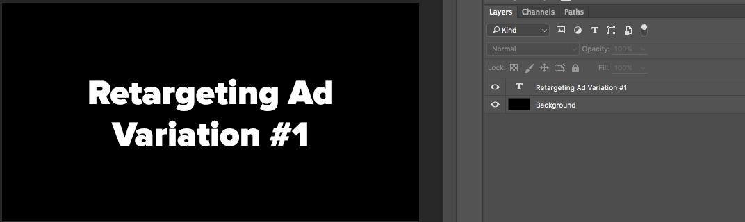 Retargeting-image-variations-ad1.png