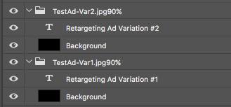 Retargeting-image-variations-adgroups.png