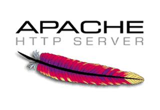 apache-httpd