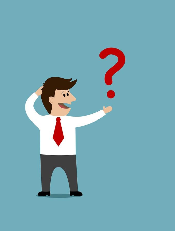 bigstock-Cartoon-man-holding-a-question-73281394