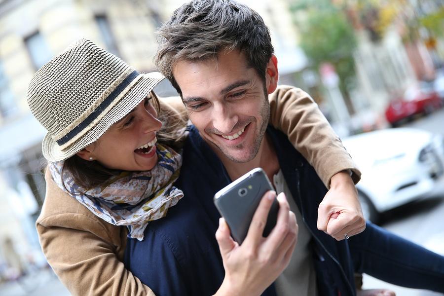 bigstock-Cheerful-couple-having-fun-pla-75521131