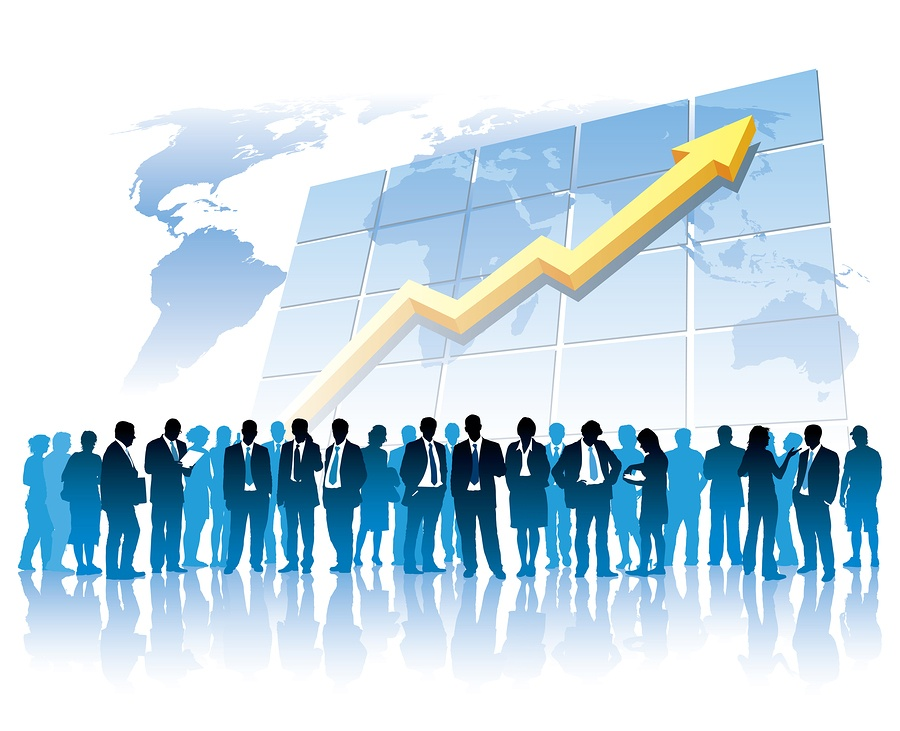bigstock-Global-business-6083986.jpg
