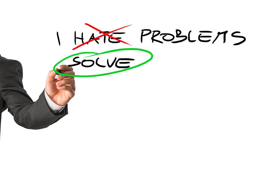 bigstock-I-Solve-Problems-83626931