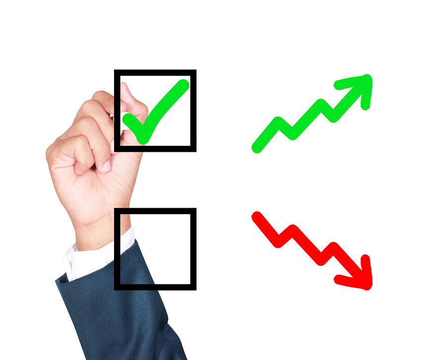 bigstock-Motivation-Choose-Growth-Solut-83474834