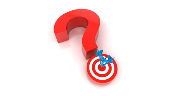 bigstock-Question-mark-and-target-87763595.jpg