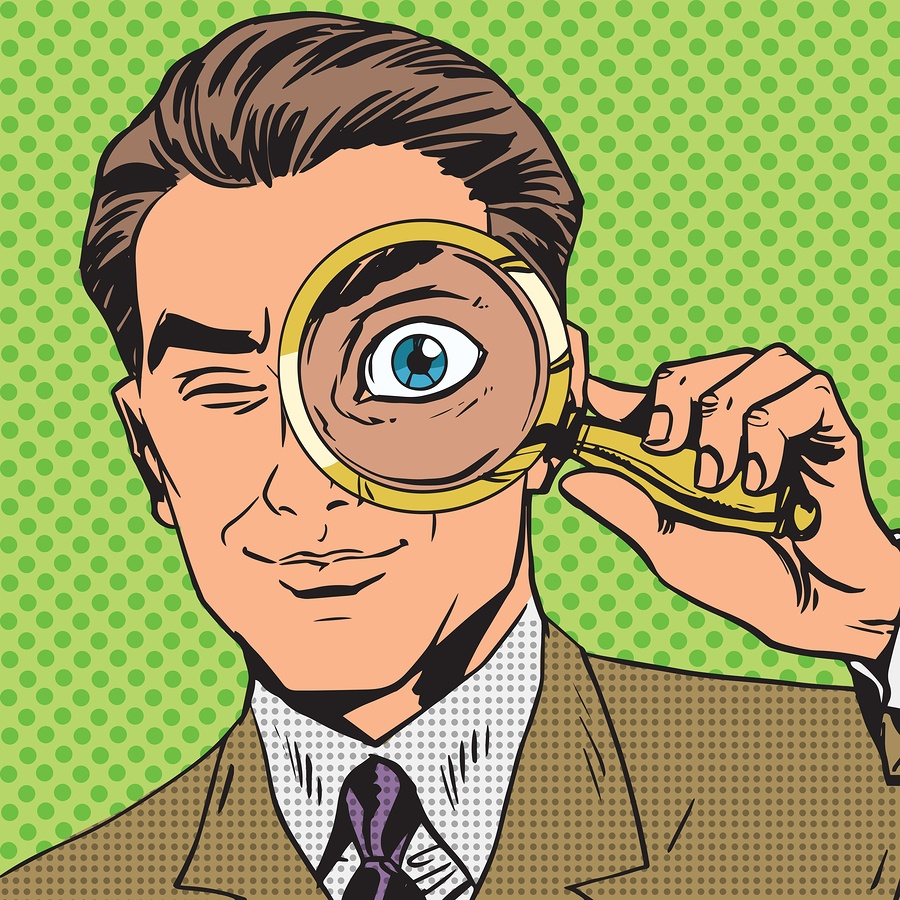 bigstock-The-man-is-a-detective-looking-90561647