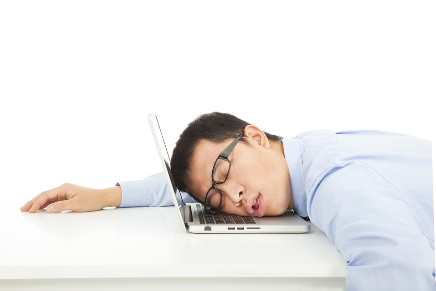 bigstock-Tired-Overworked-Businessman-S-59022113