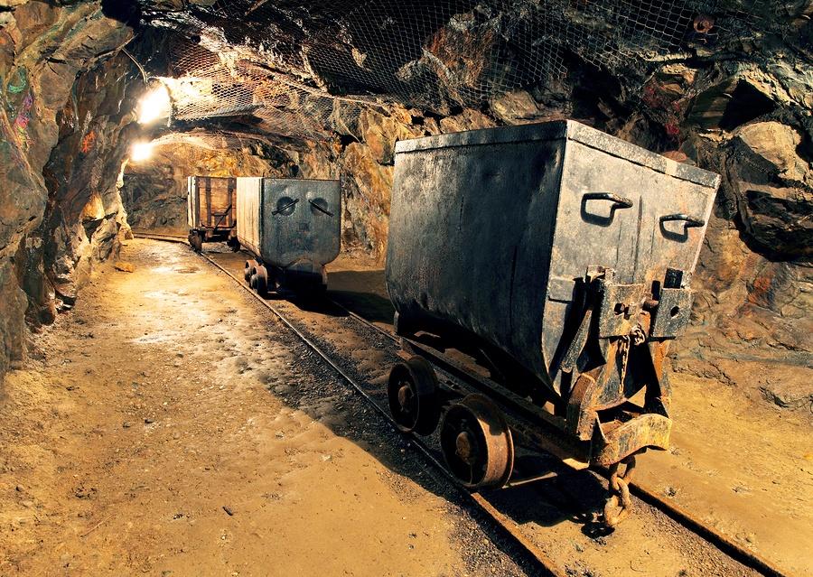 bigstock-Underground-Mine-Tunnel-Minin-68294254