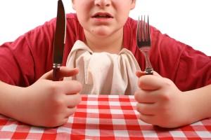 bigstock-Where-s-My-Dinner-372916-300x200.jpg