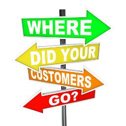 customers-go