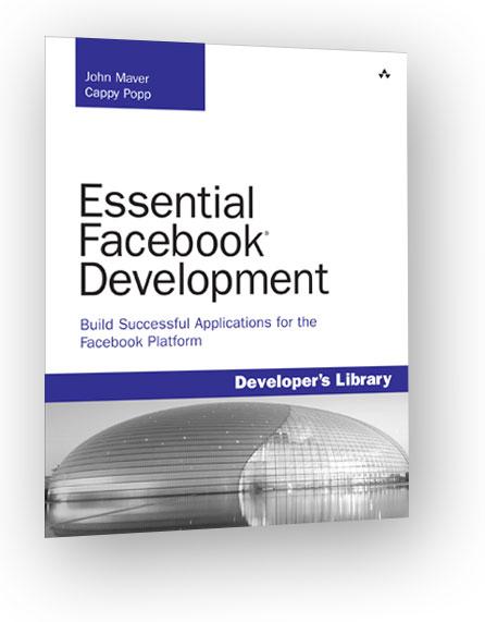 essentialfacebook