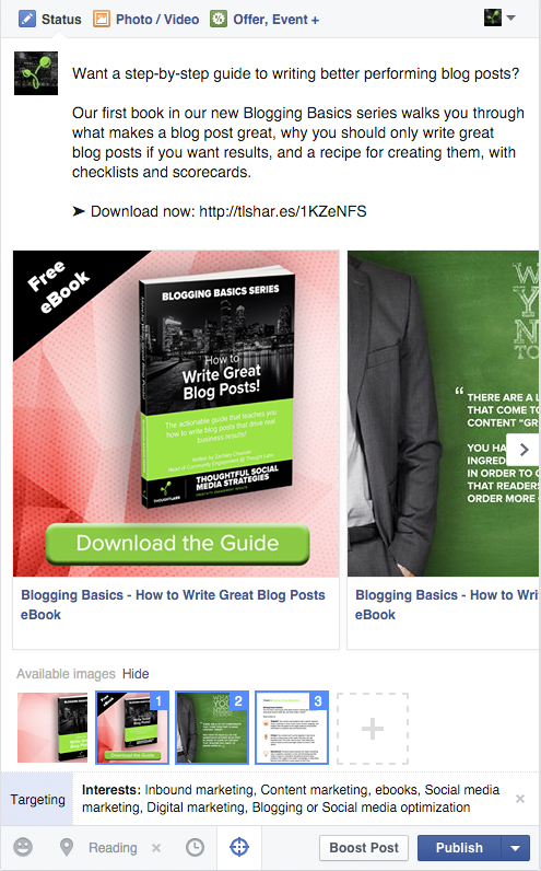 fb-audience-targeting-example-post.png