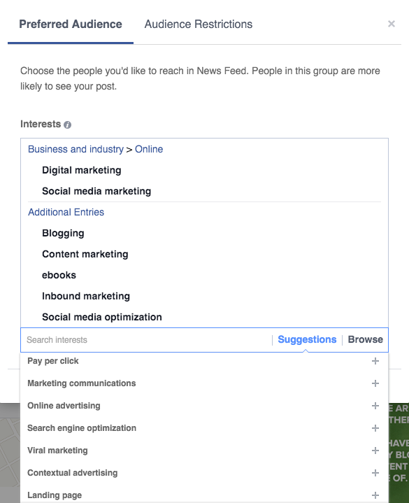 fb-audience-targeting-preferred-example.png