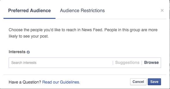 fb-audience-targeting-preferred.png