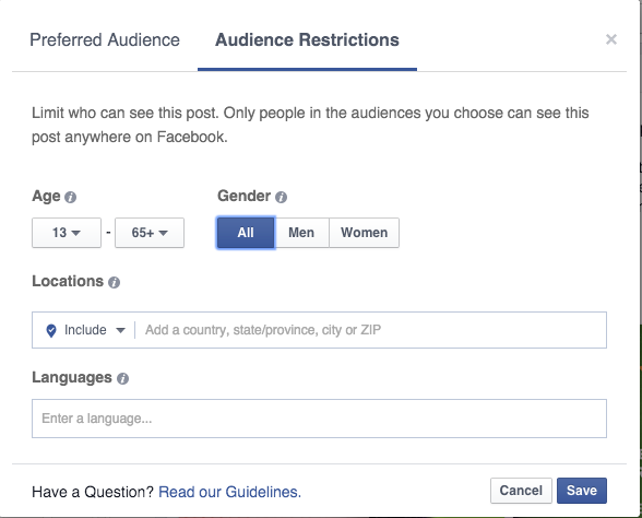 fb-audience-targeting-restrictions.png
