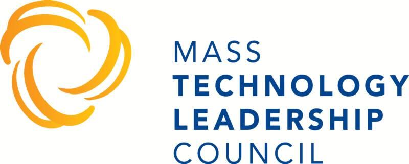 masstlc_logo