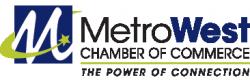 metrowestcc
