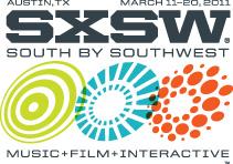 sxswi2011