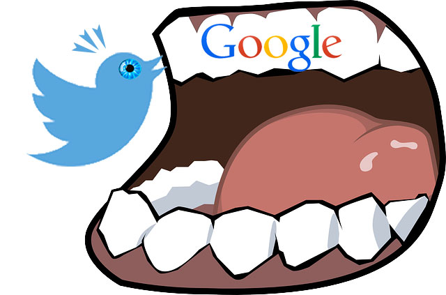 twitter-mouth